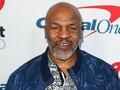 Tyson: Saya Akan Hajar Mayweather di Jalanan