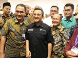 Sasar Reksa Dana Syariah, Paytren Bidik 100.000 Nasabah