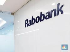 Bagaimana Nasib Karyawan? Ini Kata Bos Rabobank Indonesia