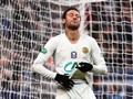 Sering Cedera, Neymar Masih Diminati Real Madrid