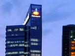Tak Hanya Rabobank, Bank Asing Ini juga Setop Operasi di RI