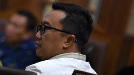 Menpora Bantah Perintah Staf Bahas 'Pelicin' Dana Hibah KONI