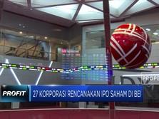 Indonesian Tobacco Siap IPO, Tertarik Beli Sahamnya?