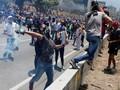 Pemerintah dan Oposisi Venezuela Berunding di Norwegia
