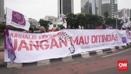 Polisi Selidiki Dugaan Penganiyaan terhadap Jurnalis Bandung