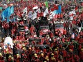 Buruh Bersatu Siapkan Aksi Massal Tolak Kenaikan Iuran BPJS