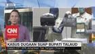 VIDEO: Total Sitaan Barang Mewah Bupati Talaud Rp 513 Juta