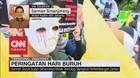 VIDEO: Sarman: Aksi Buruh Harus Positif agar Insvestor Masuk