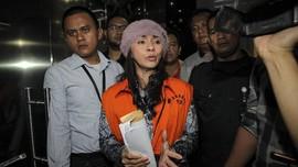 KPK akan Periksa Bupati Talaud sebagai Tersangka