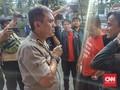 Polisi Diminta Profesional Usut Kasus Penganiayaan Jurnalis