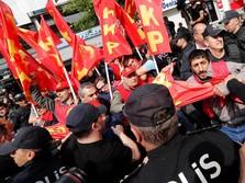 Turki Resesi, Bagaimana Nasib