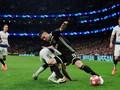 Jadwal Siaran Langsung Ajax vs Tottenham di Liga Champions
