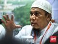 100 Pengacara Akan Dampingi Sekjen PA 212 Hadapi Kasus Ninoy