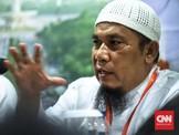 FPI dan PA 212 Akan Gelar Tahlil Akbar 266 di MK