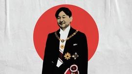Kaisar Naruhito dan Era Harmoni Jepang