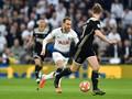 Eriksen: Tottenham Bantu Ajax Menang