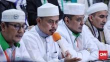 Ijtimak Ulama IV Digelar 5 Agustus, Tak Undang Politisi