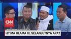VIDEO: Ijtima Ulama III, Selanjutnya Apa? (1/3)
