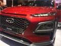 Rentetan Prestasi Hyundai Kona di Dunia Otomotif