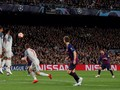 Prediksi Susunan Pemain Liverpool vs Barcelona