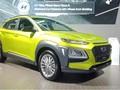 Garansi Hyundai Kona Sampai 5 Tahun