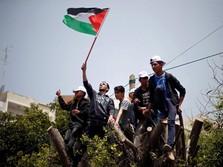 7 Negara Muslim Bakal Normalisasi Hubungan dengan Israel?