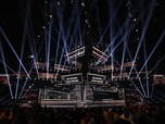 Dari BTS Sampai Cardi-B, Ini Jawara Billboard Awards 2019