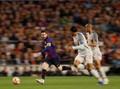 Daftar Top Skor Liga Champions: Messi Nyaris Mustahil Dikejar