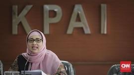 Insiden Siswa Hanyut, KPAI Minta Ekskul Pramuka Dievaluasi