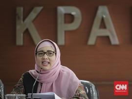 KPAI Soroti Legalitas Anggota TNI di MOS SMA Taruna Palembang