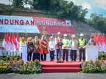 Jokowi Mau Ekonomi Jateng & Jatim Meroket, Caranya?