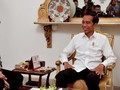 AHY dan Langkah 'Kuda Catur' Jokowi Lucuti Kekuatan Prabowo