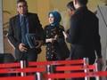 Jadi Saksi Sofyan Basir, Dirut Pertamina Datangi Lagi KPK