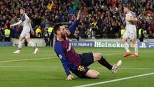 Kisah Unik di India: Tanggal Nikah dan Dekorasi 'Rasa' Messi