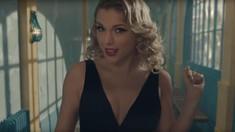 Taylor Swift Hingga Beyonce Absen di Grammy Awards 2020