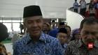 VIDEO: Pemprov Jawa Tengah Luncurkan Kurikulum Antikorupsi
