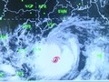 VIDEO: Warga India Bersiap Menghadapi Topan Fani