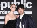 Priyanka Chopra Ungkap Detail Pernikahan Joe Jonas