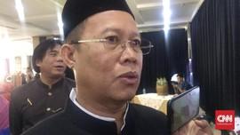 Kemendikbud Harap Guru Honorer Gagal PPPK Dibayar Sesuai UMR