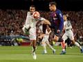 Peluang Liverpool Juara Liga Champions Tinggal 4 Persen