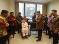 Mahfud MD Sebut SBY Ingin Ada Dialog Pascapemilu