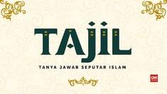VIDEO: Hukum Berpacaran dalam Ajaran Islam