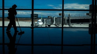 Batik Air Mulai Terbang ke Bandara Baru Yogyakarta 10 Mei
