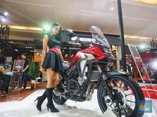 Setelah Mobil, Sepeda Motor Mau Banting Harga Juga?