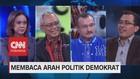 VIDEO: Demokrat: Jika 02 Menang, Kami tidak ke Jokowi (3/3)