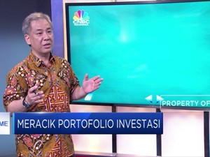 Cara Terbaik Minimalisasi Risiko Investasi