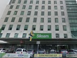 Sulap Mal Jadi RS, Siloam Siapkan 415 Bed Pasien Corona