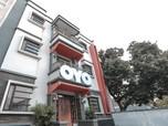 Demi Cetak Profit, Startup Hotel OYO PHK 1.000 Karyawan