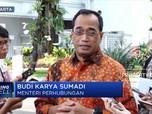 Bos Taksi Malaysia Salahkan RI Soal Gojek, Menhub Protes!