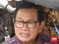 Koalisi Jokowi-Ma'ruf Sepakat Bikin Satu Paket Pimpinan MPR